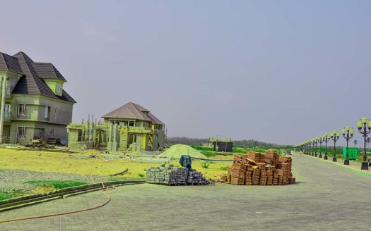 Rehobot Parks and Gardens 0011 Rehoboth Parks and GArdens Phase 2 Ibeju Lekki 23