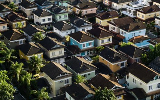 Starting Your Investment Right Property for Sale in Lagos