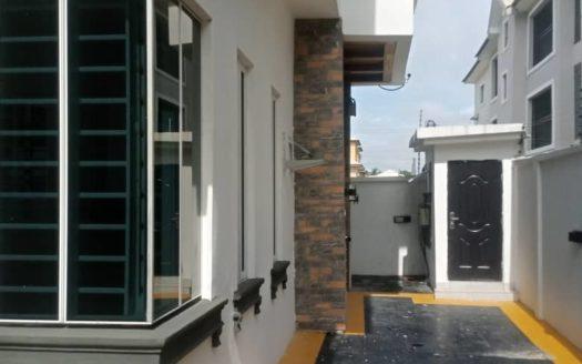 propertypic08283