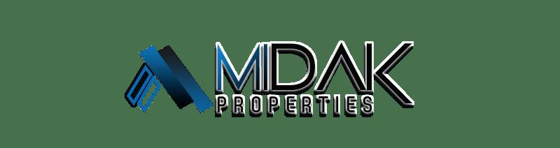 Midak Logo