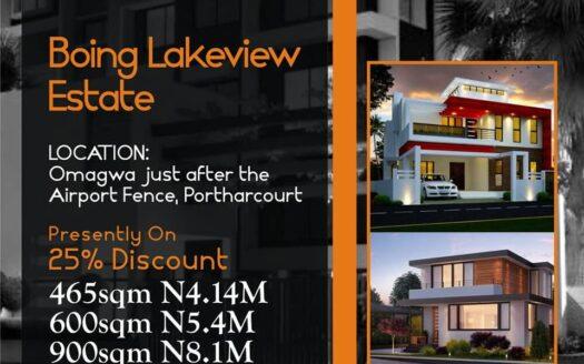 boing lake view estate 7