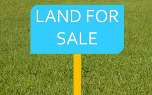 land for sale 1