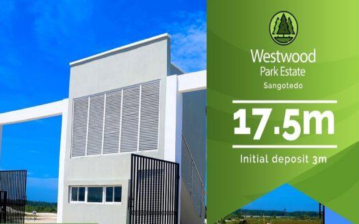 westwood park2 2019